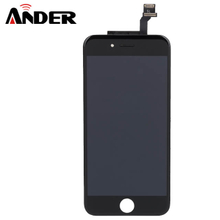 iPhone 6 LCD Screen and Digitizer Full Assembly