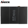 Apple iPad 3 Battery Manufacturer