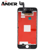 New iPhone 6S LCD Dispaly Touch Screen Digitizer Assembly Replacement