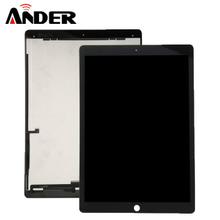 iPad Pro 12.9 LCD Screen Replacement Display Digitizer Assembly