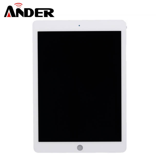 iPad Air 2 Digitizer Replacement Touch Screen Display