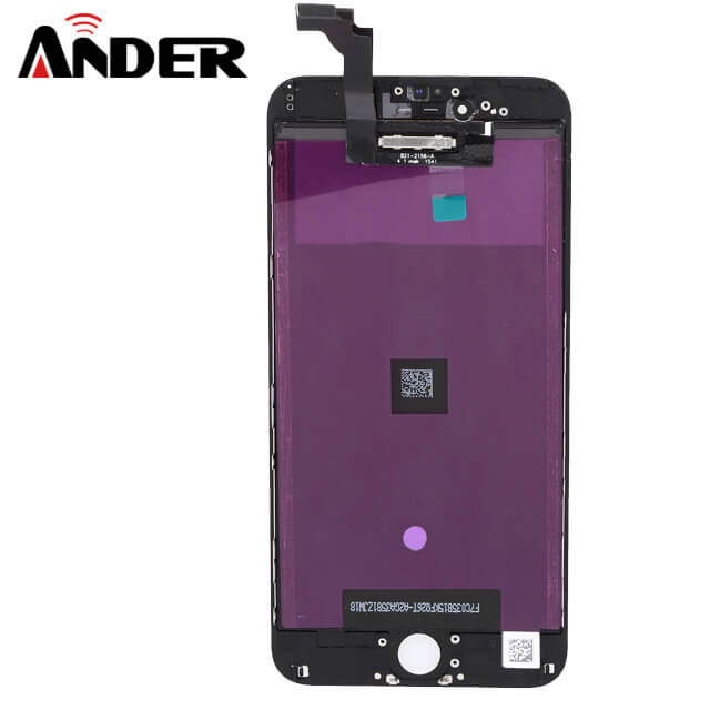 iPhone 6 Plus LCD Digitizer Replacement Touch Screen Display