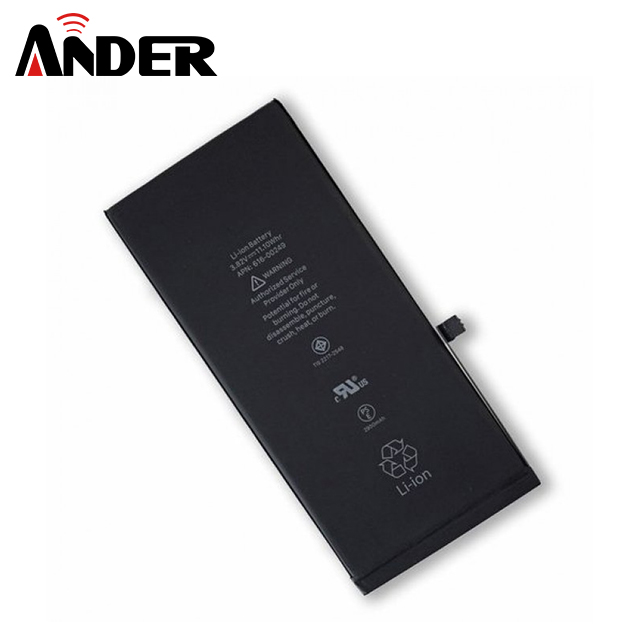 Apple iPhone 8 Li-ion Replacement Cell Phone Battery