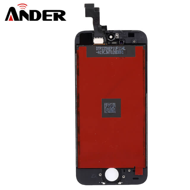 iPhone SE Screen Replacement LCD Touch Display Digitizer