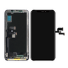 Ander Aftermarket iPhone X Replacement LCD Touch Screen