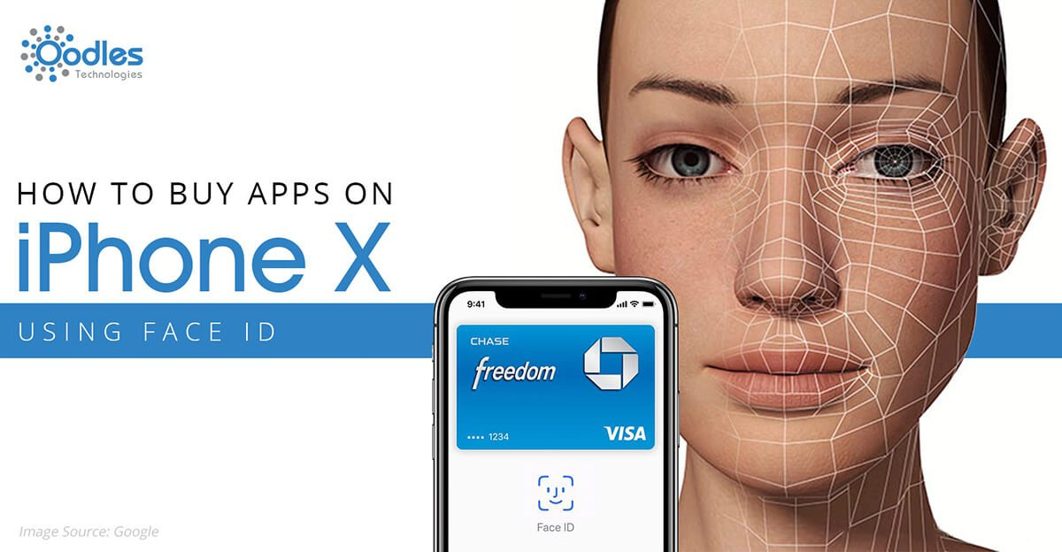 Face ID Feature Of iPhone X.jpg