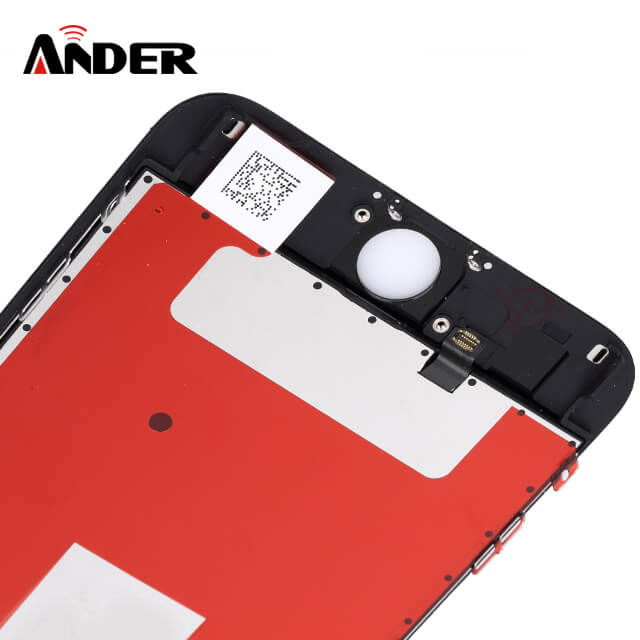 iPhone 6S Plus Digitizer Replacement LCD Screen Assembly