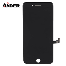 5.5 Inch Mobile Phone LCD Screen for Apple Iphone 7 Plus