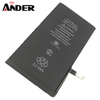 Apple iPhone 7 Plus Cell Phone Li-ion Battery Replacement