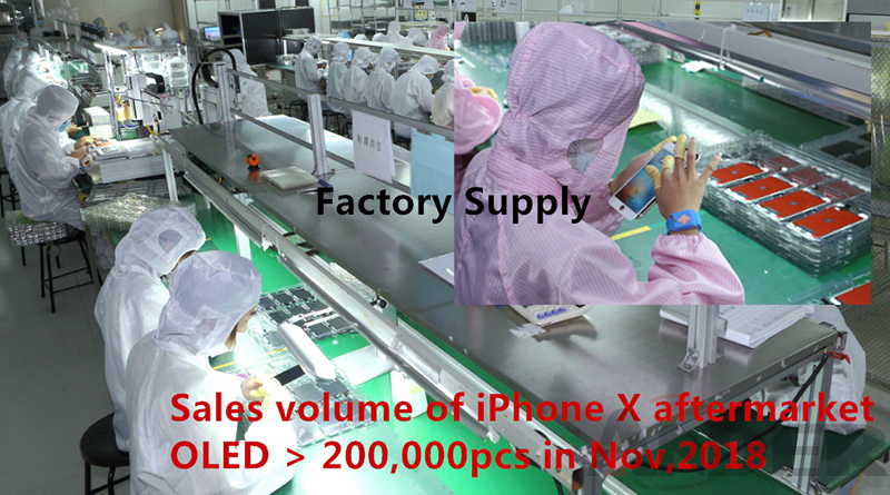 Factory supply,the quality and supply are both guaranteed