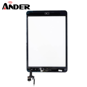 Apple iPad 3 LCD Touch Screen Digitizer Assembly